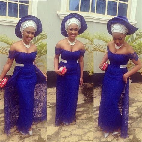 kamdora lace style kamdora wedding gowns newhairstylesformen2014 com