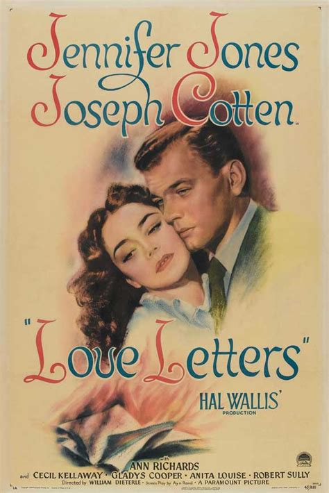 film love letter hd love letters movie posters from movie poster shop
