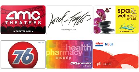 big savings on gift cards 100 cvs gift card only 88 100 gas cards only 93 - Barnes And Noble Gift Cards At Cvs