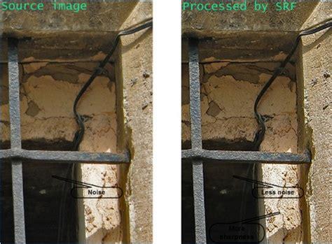 best noise reduction plugin 5 best photoshop plugins for noise reduction designbeep