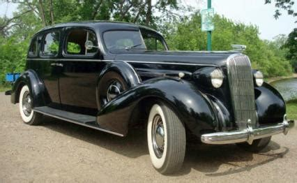 1936 buick for sale used cars on buysellsearch 1936 buick for sale used cars on buysellsearch