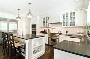 New York Kitchen Accessories Hamptons Style Kitchen Beach Style Kitchen New York