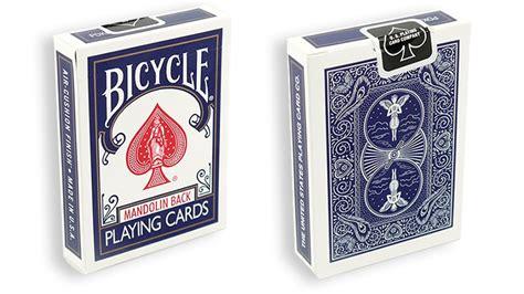 buy bicycle mandolin back cards at jp