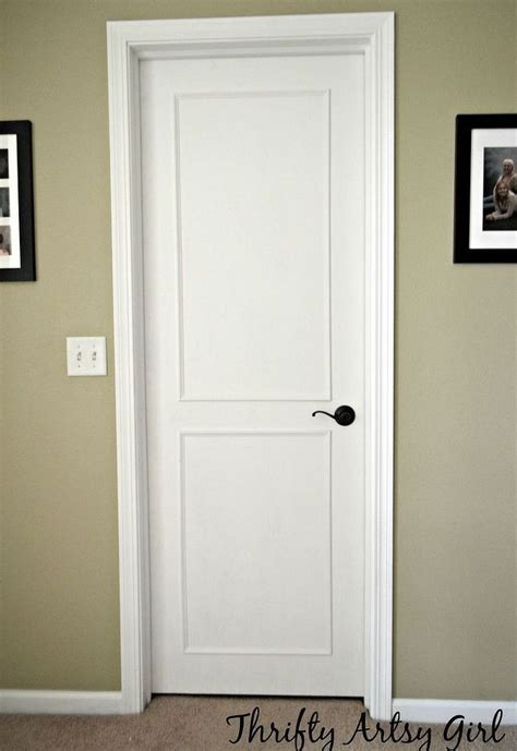 bedroom door styles 17 best ideas about bedroom doors on pinterest white doors