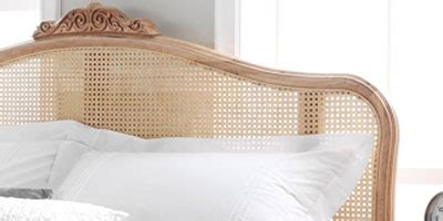 willis and gambier headboard willis gambier furniture quality at best price cfs uk