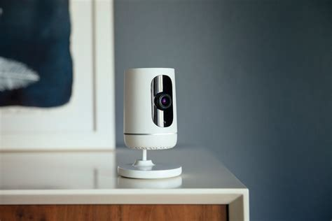 best home security best home security systems of 2019 u s news 360 reviews
