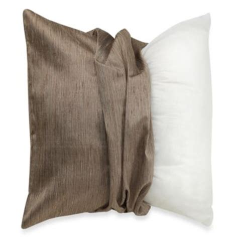 Throw Pillow Covers Bed Bath Beyond by Buy Decorative Pillow Cover From Bed Bath Beyond
