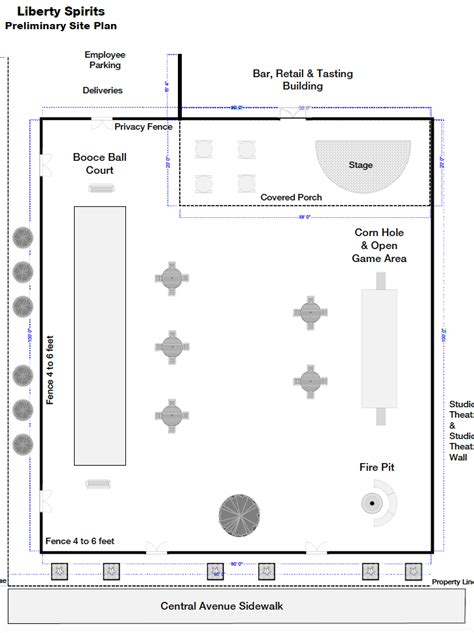 hrbr layout wikipedia image gallery distillery layout