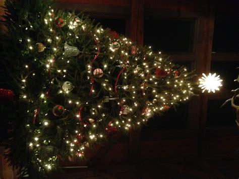 2013 holiday display christmas tree contest hunterdon