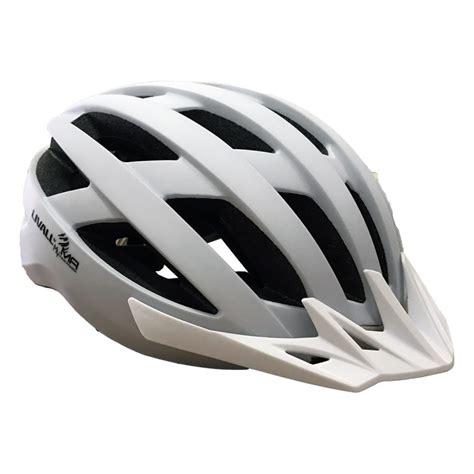 Helm I My Bike bike helmet my future innovation bike accessories