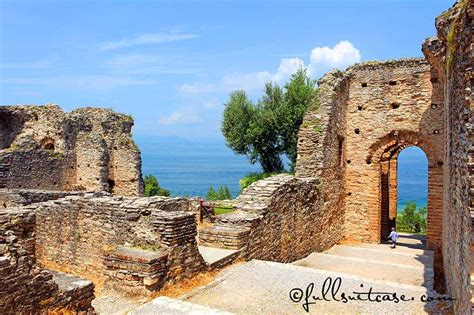 best place in lake garda best of lake garda places you shouldn t miss