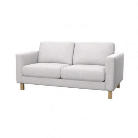 karlstad sofa cover ikea karlstad 2 seat sofa cover ikea sofa covers soferia