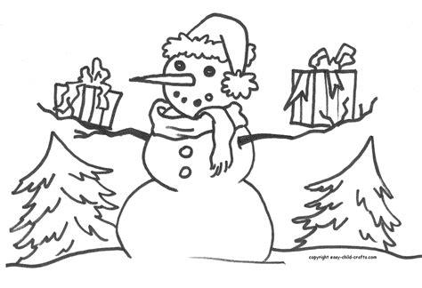 frosty the snowman coloring page pdf snowman to color page 2 new calendar template site