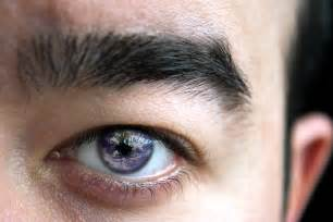 what is the rarest eye color eye colors around the world how is your eye color