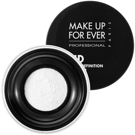 Make Up For Hd Powder make up for hd high definition powder kaufen