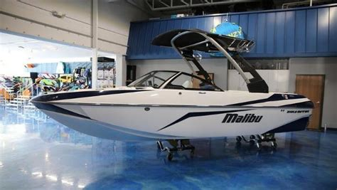 malibu boats michigan malibu boats for sale in michigan boats
