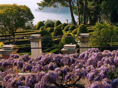 giardini liguria liguria ecco i giardini pi 249 belli mondo tgcom24