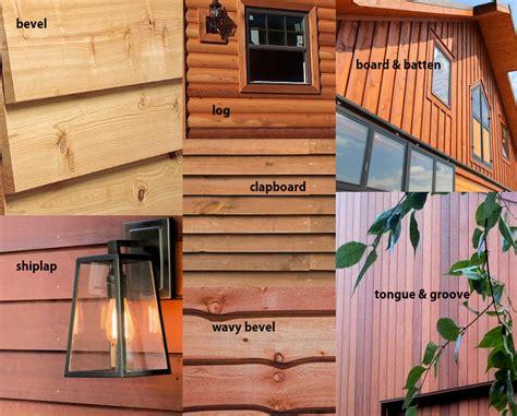 Cedar Siding On Manufactured Homes 500 Reclaimed Siding