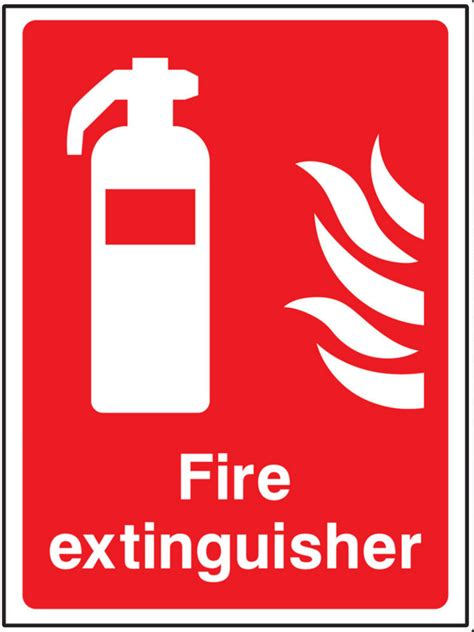 workplace logo png    transparent fire extinguishers png