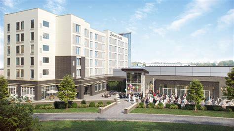 hyatt place wilmington riverfront opens omega world travel