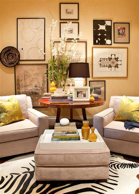 furniture upholstery mckinney tx bedroom dining room living room furniture in dallas tx