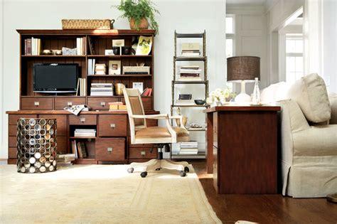 ballard designs atlanta ga home office modern home office atlanta by ballard designs