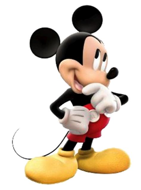 mickey mouse clubhouse clipart mickey mouse clubhouse clipart clipart panda free