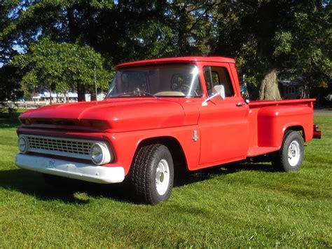 New Beds For Sale by New Bed 1963 Chevrolet Vintage For Sale