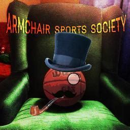 Armchair Sports by Armchair Sports On Quot Pedro Is Cooler Than You