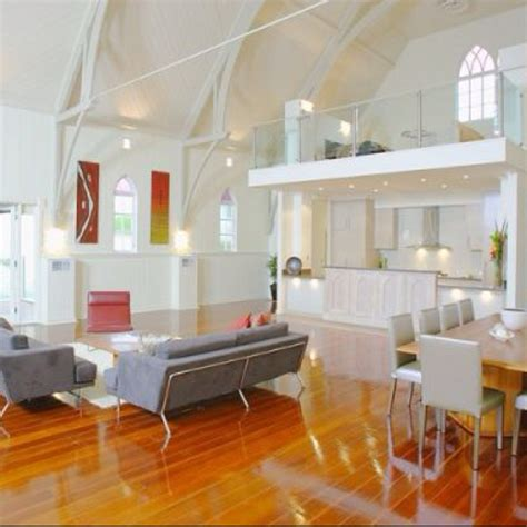 church converted to house converted church home pinterest