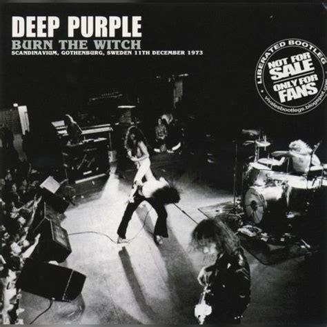 download mp3 full album deep purple full discography deep purple download bunalti