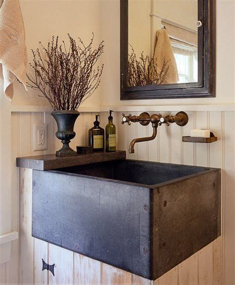 sink in laundry room best 25 laundry sinks ideas on small laundry
