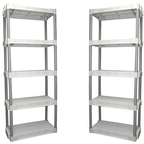 storage shelves walmart walmart
