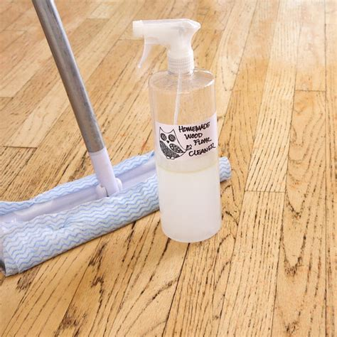 Wood Floor Cleaner Diy Pdf Diy Diy Wood Floor Cleaner Diy Wood Heater Woodguides