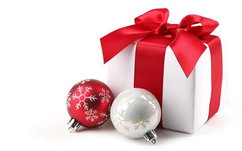 choosing a special xmas gift general news and