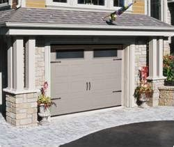 Attention To Detail Distinctive Choices For Home Design Remodeling we recommend the brand garaga laconia garage doors