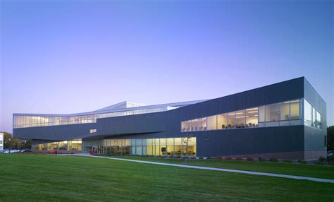 Of South Dakota Mba by Gallery Of Beacom School Of Business Charles