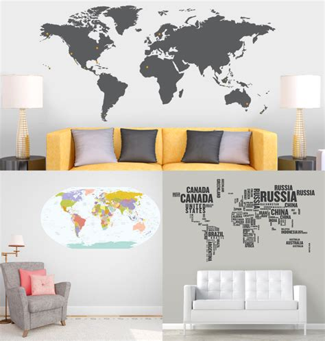 cb2 removable wallpaper 100 cb2 removable wallpaper my favourite bold and