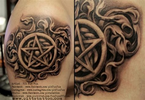 tattoo parlour penang 178 best tattoos by pit fun malaysia images on pinterest