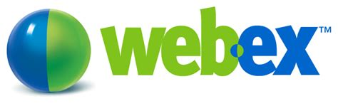 Imagenes De Webex | uconn webex web conferencing university information