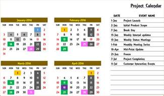 events calendar template excel excel calendar template excel calendar 2017 2018 or any