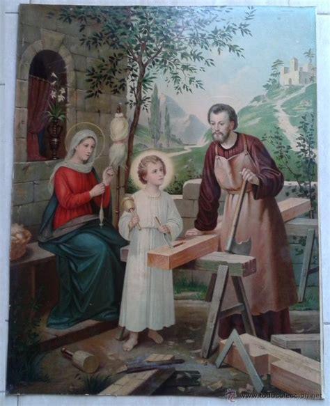 imagenes religiosas todocoleccion lamina antigua religiosa medidas 50 x 39 comprar