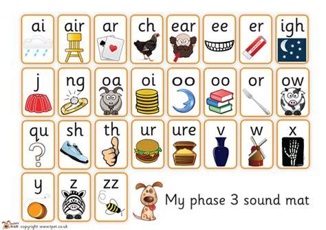 phase 3 sound mat teachers pet s pet phase 3 sound mat free classroom display