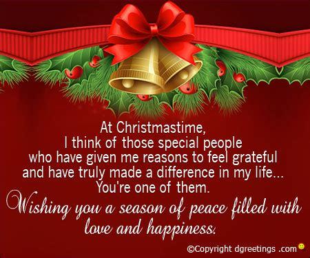 best wishes of the season season s greetings messages season s greetings wishes