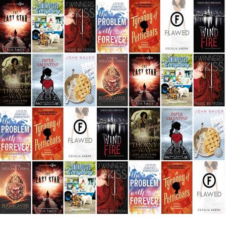 cookbook section titles 17 best images about new teen books in the library on