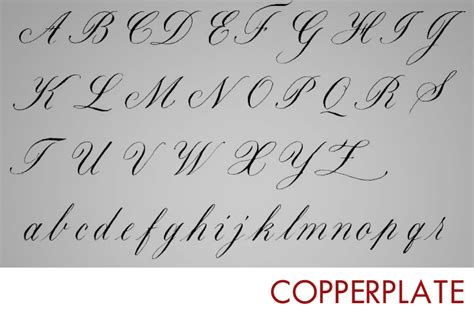 calligraphy penmanship archives page 2 of 2 the european paper companythe european paper