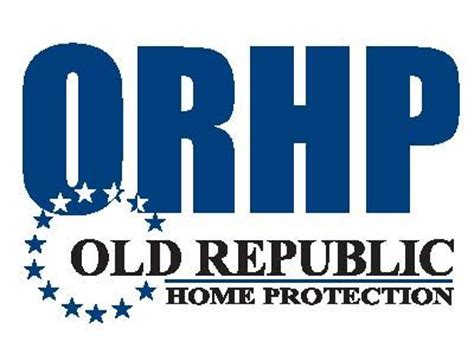 republic home warranty company preferred vendors