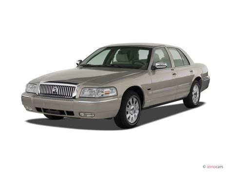 how it works cars 2007 mercury grand marquis seat position control image 2007 mercury grand marquis 4 door sedan ls angular front exterior view size 640 x 480
