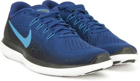 Jaket Nike Blue Original Big Size 1 nike flex 2017 rn running shoes for buy gymblu bluorb color nike flex 2017 rn running