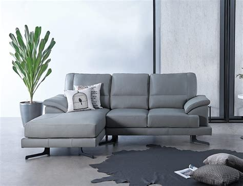Sofa Cellini cellini sofa quality leather fabric sofa set malaysia